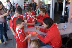 4_kidsday_oberdiessbach_stift