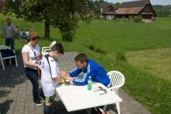 KidsDay_Steinhausen_14