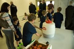 10-Indoor-KidsDay-Oensingen