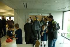 11-Indoor-KidsDay-Oensingen
