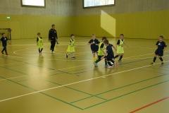 13-Indoor-KidsDay-Oensingen