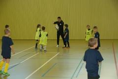 14-Indoor-KidsDay-Oensingen