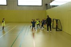 15-Indoor-KidsDay-Oensingen