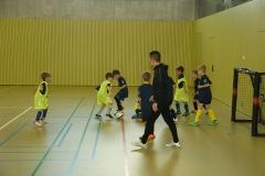 16-Indoor-KidsDay-Oensingen