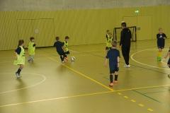 17-Indoor-KidsDay-Oensingen