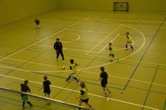 3-Indoor-KidsDay-Oensingen