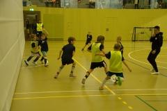 6-Indoor-KidsDay-Oensingen