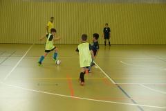 8-Indoor-KidsDay-Oensingen