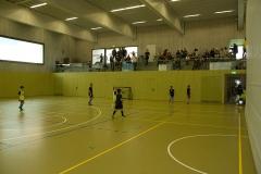 9-Indoor-KidsDay-Oensingen