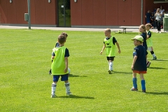 5_kidsday_buchs_18