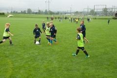 10_kidsday_Deitingen_18