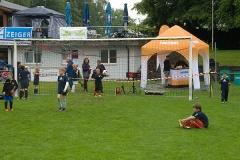 11_kidsday_Deitingen_18