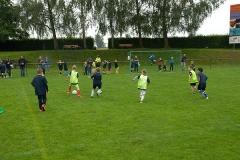 13_kidsday_Deitingen_18