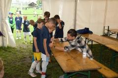 18_kidsday_Deitingen_18