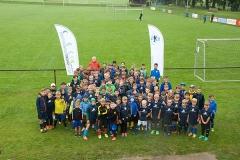 1_kidsday_Deitingen_18