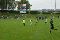 5_kidsday_Deitingen_18