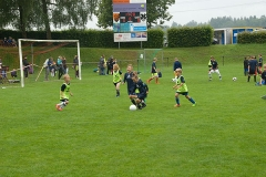 6_kidsday_Deitingen_18