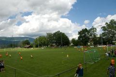 11_Kidsday_Deitingen_19
