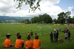 13_Kidsday_Deitingen_19