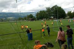 14_Kidsday_Deitingen_19