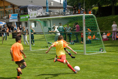 16_Kidsday_Deitingen_19