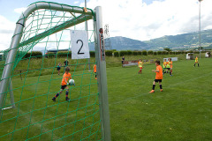 18_Kidsday_Deitingen_19