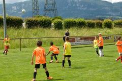 19_Kidsday_Deitingen_19