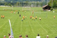 3_Kidsday_Deitingen_19