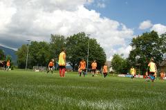 9_Kidsday_Deitingen_19