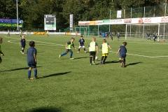 13-KidsDay-Düdingen-18