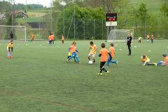 10_KidsDay_19_Gelterkinden
