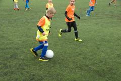 11_KidsDay_19_Gelterkinden
