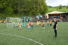 5_KidsDay_19_Gelterkinden