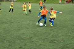 7_KidsDay_19_Gelterkinden