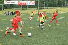 10_Kidsday_Oberdiessbach_19