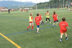 14_Kidsday_Oberdiessbach_19