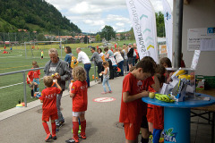3_Kidsday_Oberdiessbach_19