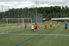 5_Kidsday_Oberdiessbach_19