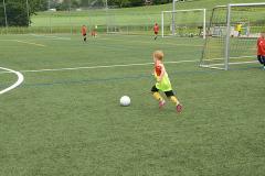 7_Kidsday_Oberdiessbach_19