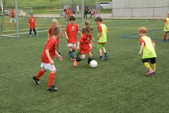 8_Kidsday_Oberdiessbach_19