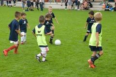 15_kidsday_Sempach_18
