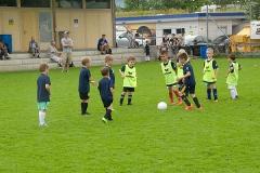 26_kidsday_Sempach_18