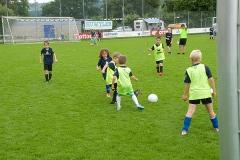 4_kidsday_Sempach_18
