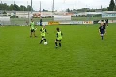 6_kidsday_Sempach_18