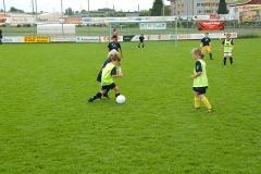 7_kidsday_Sempach_18
