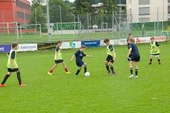 9_kidsday_Sempach_18