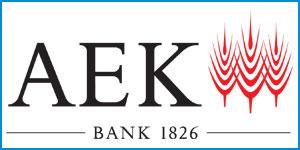 AEKBank_Logo_Web