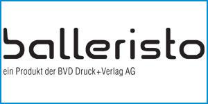Balleristo_Logo_Web