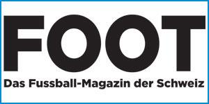 Foot_Logo_Web