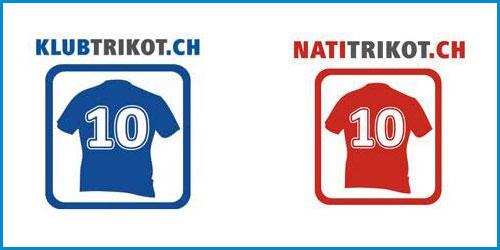 Nati_Club_Trikot_Logo_Web